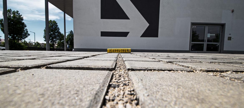 Teile und nutze – Sharing Economy in Nürnberg