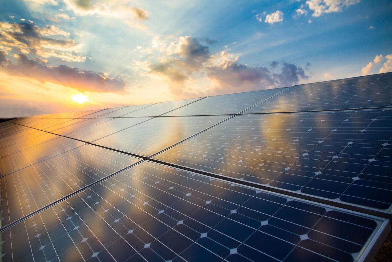 Smarte Aussichten für Nürnbergs Energiezukunft
