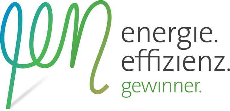 Nürnberger Unternehmen für mehr Energieeffizienz