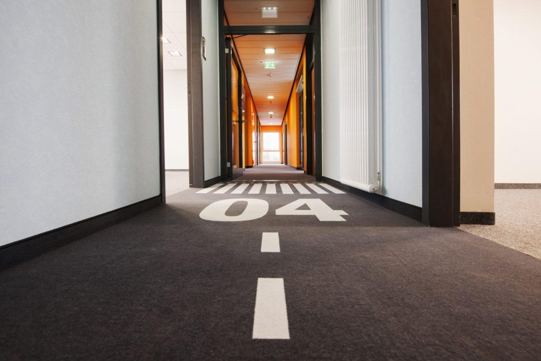 NFFX - Business Support Center: Ein großer Erfolg für den Wirtschaftsstandort