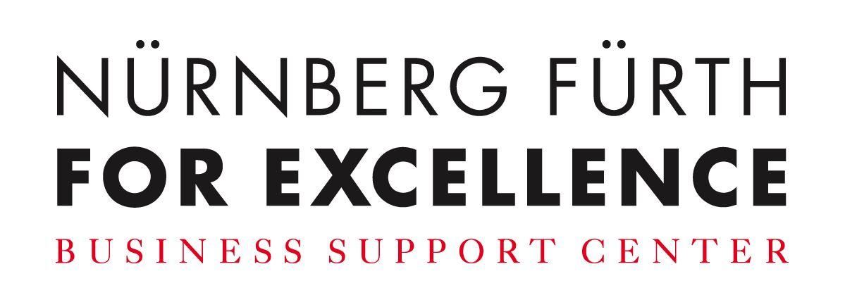 NFFX Nürnberg Fürth For Excellence Business Support Center