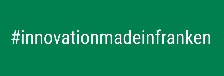IT-Labs GmbH aus Nürnberg gewinnt den Startup-Contest #innovationmadeinfranken