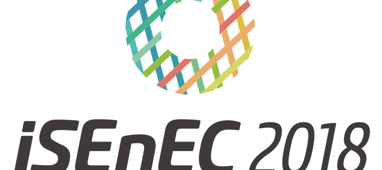 Zweite Auflage der iSEnEC: Nürnberg stark im Sektor Energie