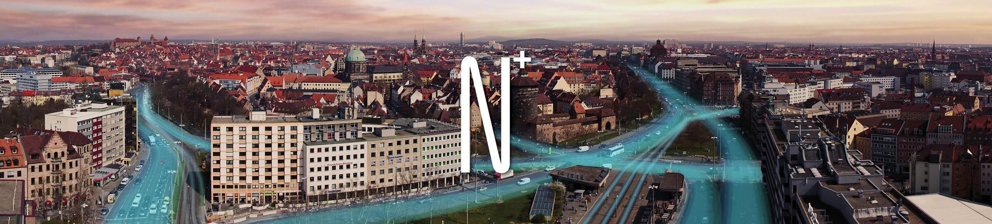 Wirtschaftsblog Nürnberg
