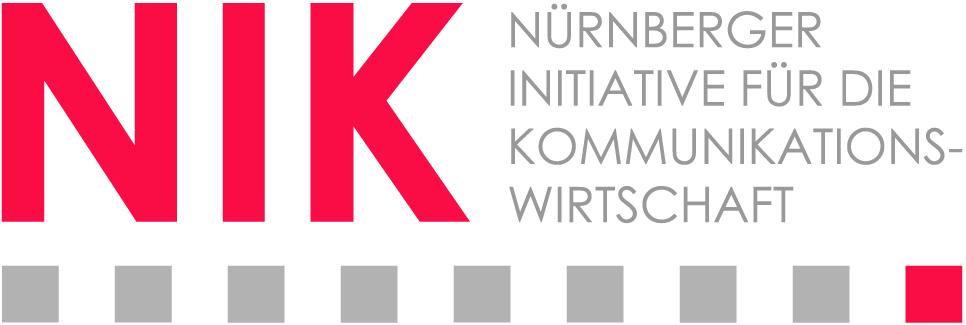 NIK – Das Netzwerk der Digitalwirtschaft – viel mehr als IT