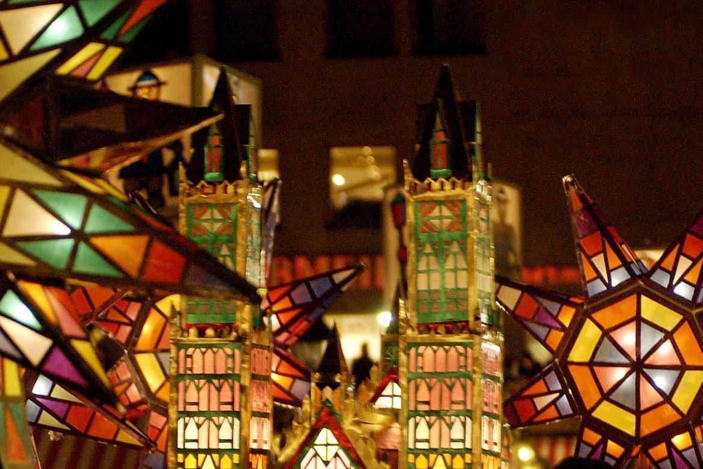 Ein Stück Weihnachten für zu Hause – Weihnachtliches Nürnberg 2020 erleben